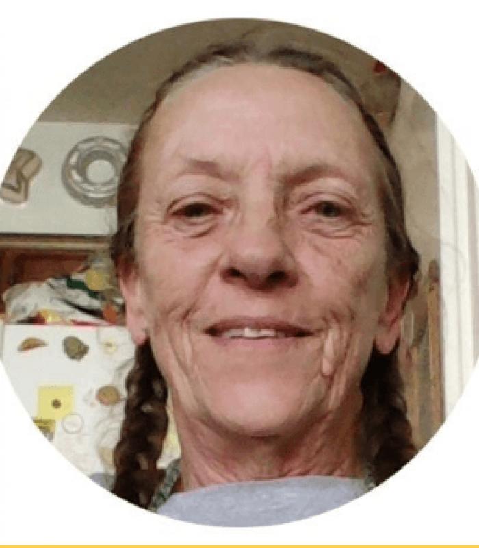 Fibromyalgia Pain Sent Me Into A Spiral Of Addiction