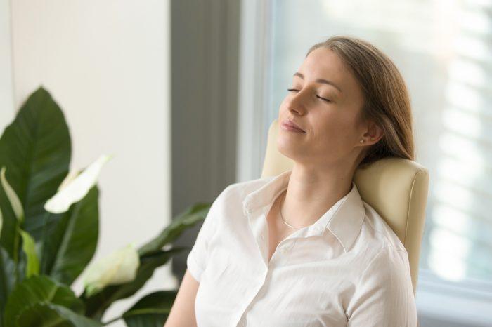 Five Cannabis Strains for Mental Wellness