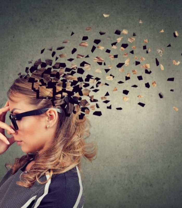 How Does Cannabis Affect Your Memory?