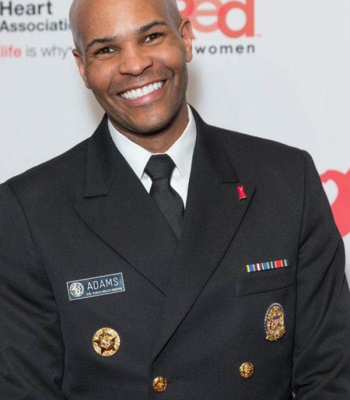 U.S. Surgeon General Says We Need to Reschedule Cannabis to Improve Research Opportunities