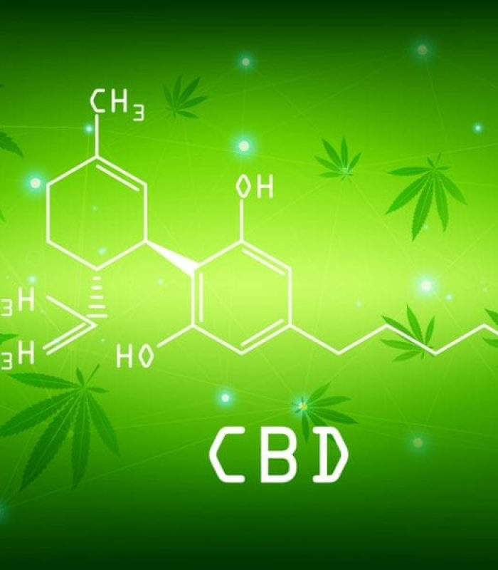 CBD - So Many Amazing Studies Going On Right Now