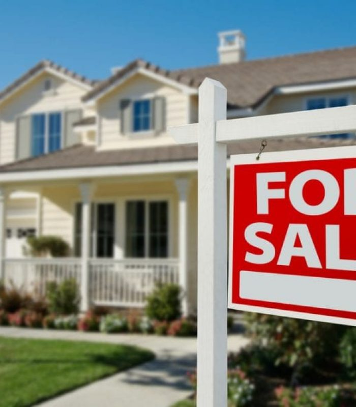 Property Value Increases When Cannabis Moves In
