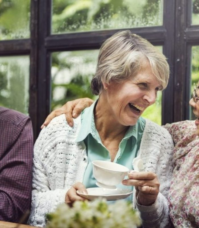 Seniors and Cannabis: How We Can Still Do Better