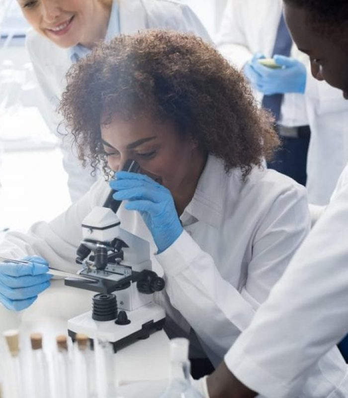 The Four Most Impactful Cannabis Research Studies