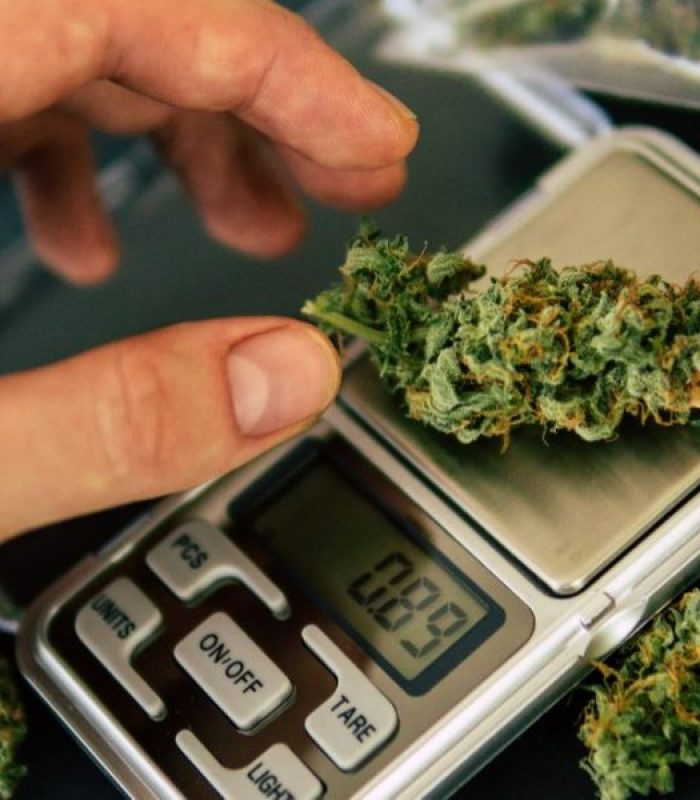 How Much Is An Ounce? What Does It Mean?