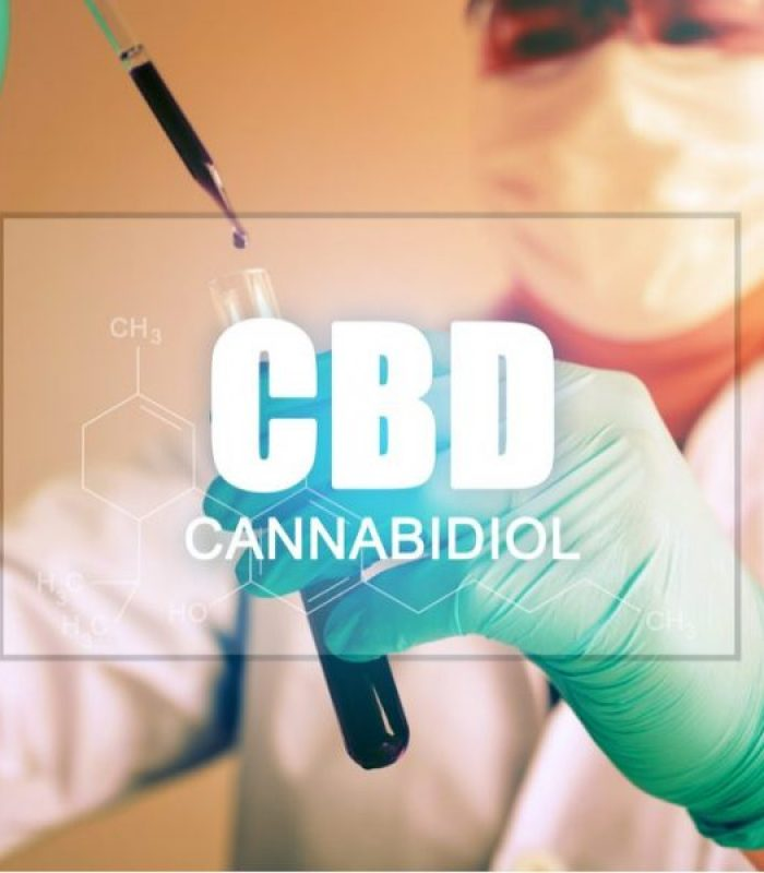 CBD Tolerance Is Something We Need To Learn About
