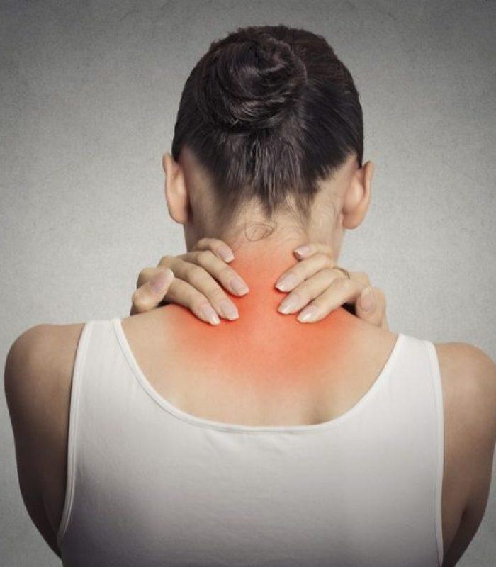Five Cannabis Strains Fibromyalgia Patients Recommend