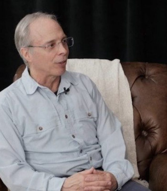 Heroes of Medical Cannabis: Ethan Russo MD