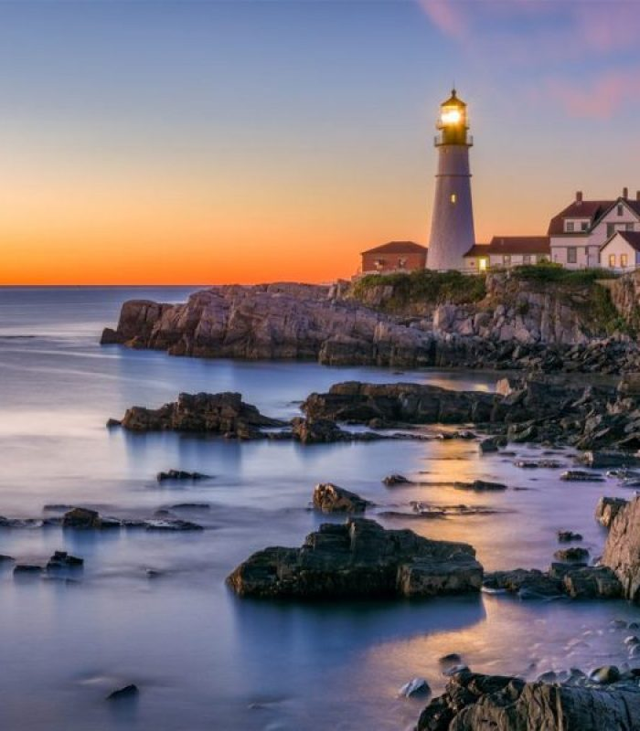 Cannabis in Maine Has Some Strict Regulations