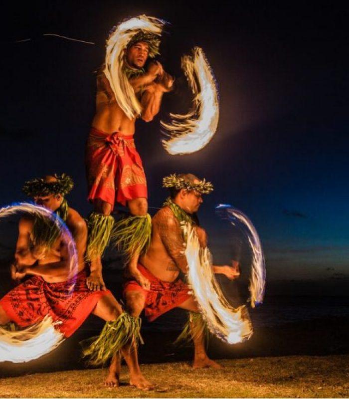Hawaii Decriminalizes Cannabis. Sort of.