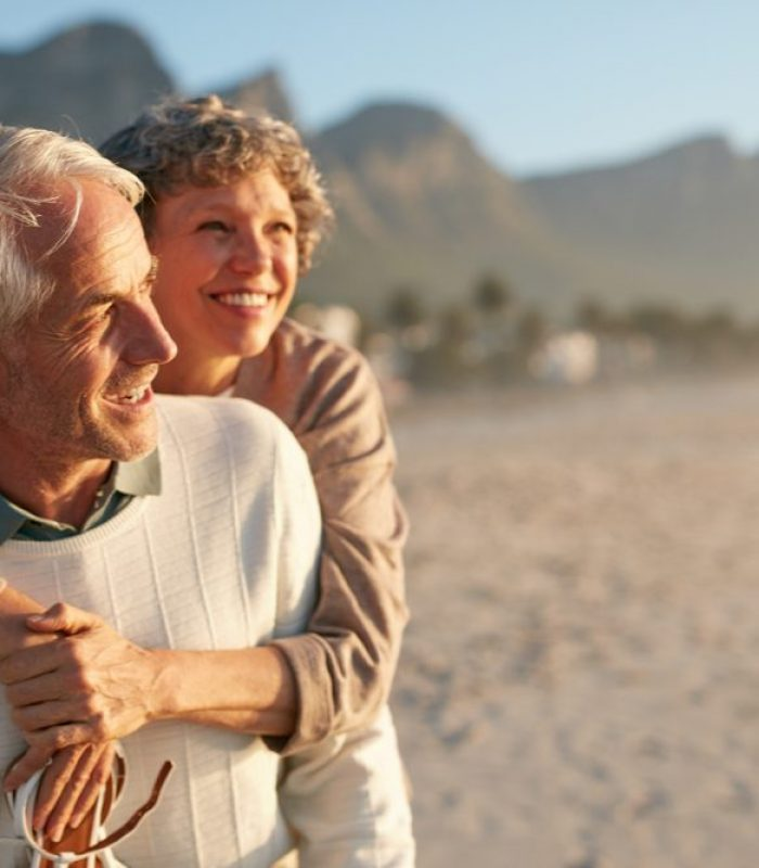 Is Cannabis Safe For Older Adults?