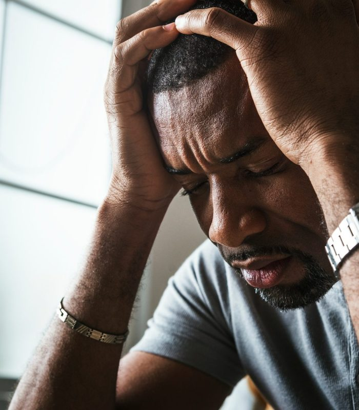 The Preliminary Science on Stress And Cannabis