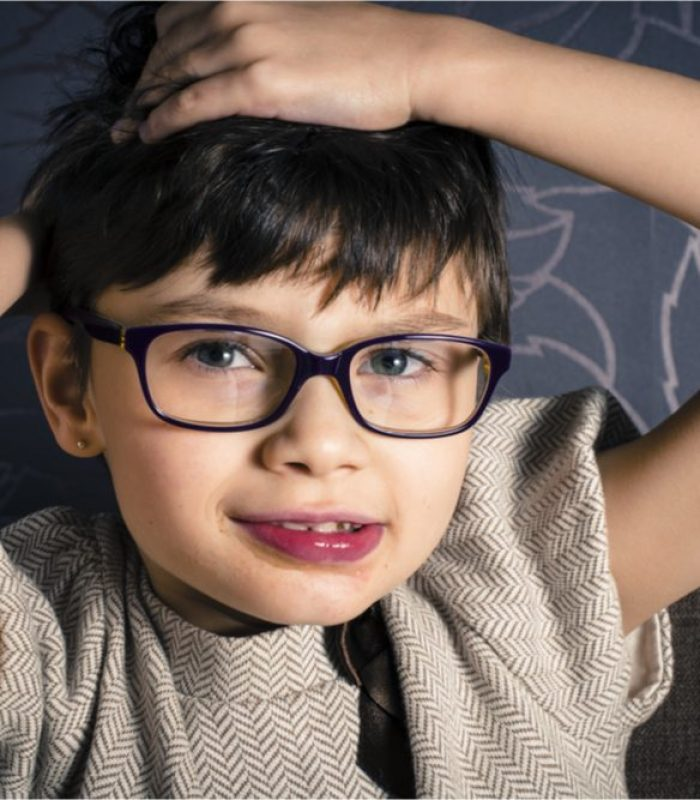Can CBDV Help Kids With Autism, Seizures, and Rett Syndrome?