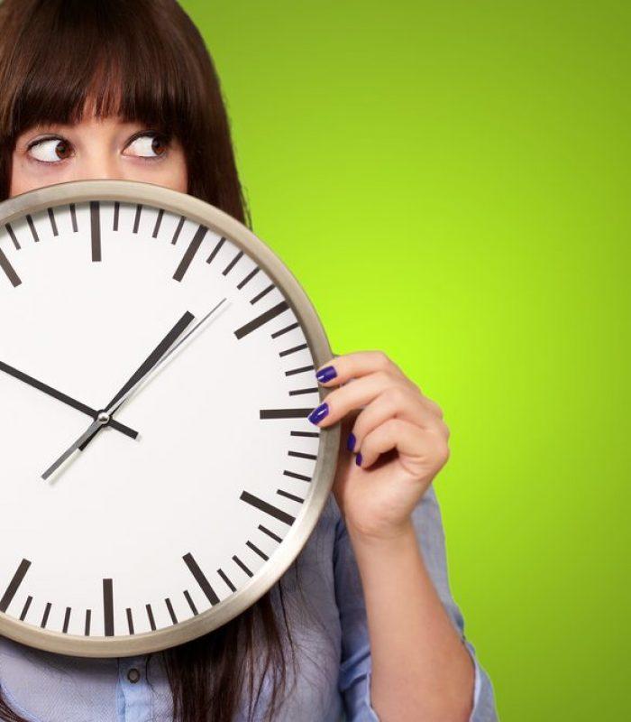 How Long Do Edibles Last?