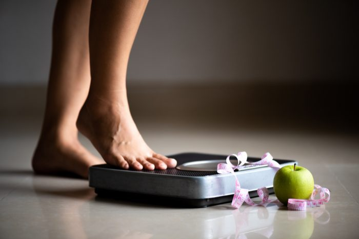 Will Cannabis Help with Anorexia vs Bulimia?