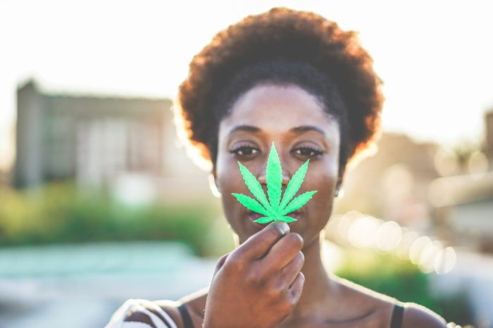 What Should You Know About Cannabis?