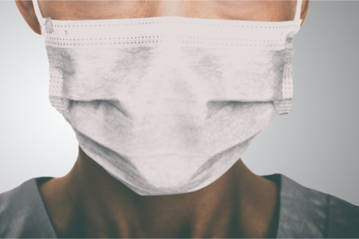 The Benefits of Wearing a Hemp Mask During a Pandemic